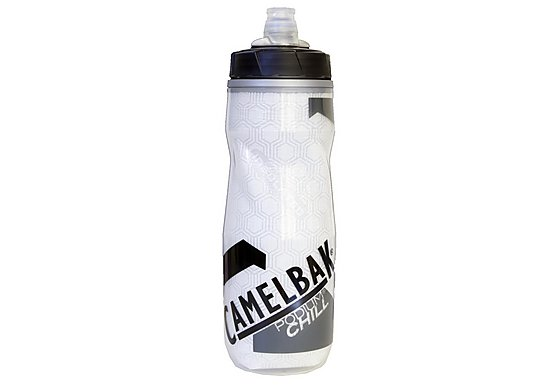 CamelBak Podium Chill Waterbottle 620ml