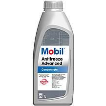 image of Mobil Advanced Coolant (OAT) 1 Litre
