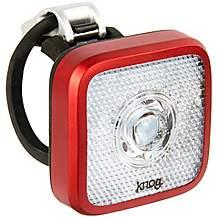 image of Knog Blinder Mob Eyeballer Front Bike Light