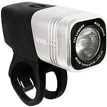 image of Knog Blinder Arc 220 Front Bike Light