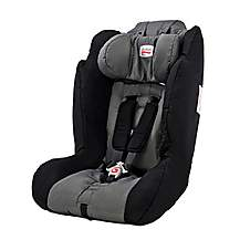 image of Britax Traveller Plus High Back Booster Seat Felix