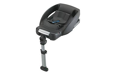 image of Maxi Cosi Easy Base 2 Child Car Seat Base