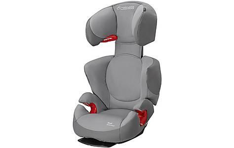 image of Maxi Cosi Rodi Air Protect Booster Seat
