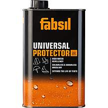 image of Fabsil Liquid 1L