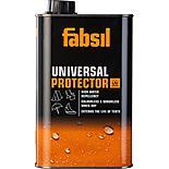 Fabsil Liquid 1L