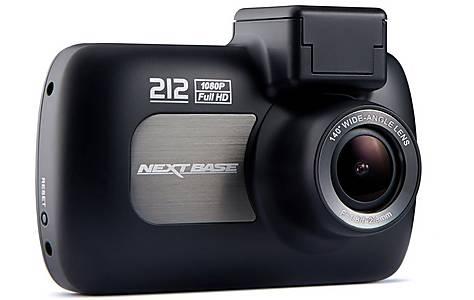 image of Nextbase Dash Cam 212