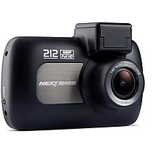 image of Nextbase Dash Cam 212