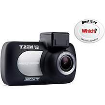 Nextbase Dash Cam 312GW Best Price, Cheapest Prices