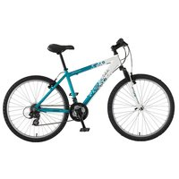 Apollo Twilight Womens Mountain Bike 20""