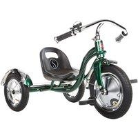 Schwinn Roadster Trike - Green