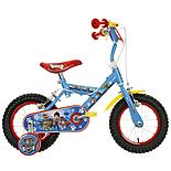 "Paw Patrol 12"" Kids Bike"