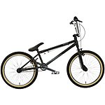 image of VooDoo Malice BMX Bike 20""
