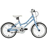 "image of Pendleton Ashbury Kids Bike - 16"" Wheel"