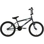 image of X-Rated Spektor BMX Bike 20""