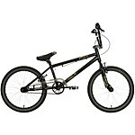 image of X-Rated Spine BMX Bike 20""