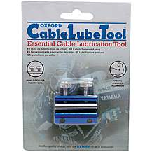 image of Oxford Cable Lube Tool
