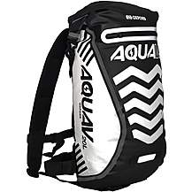 image of Oxford Aqua Backpack