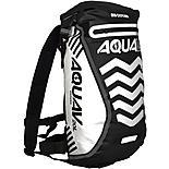 Oxford Aqua Backpack
