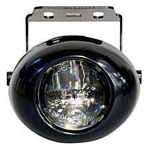 image of Ring Luminator Fog Lights