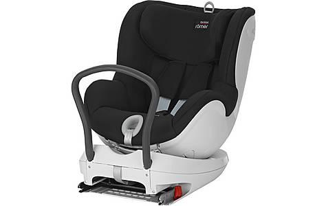 image of Britax Romer DUALFIX Child Car Seat