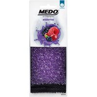 Auto Expressions Under Seat Car Air Freshener Wild Berries