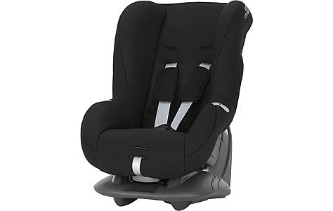 image of Britax Romer Eclipse Child Car Seat