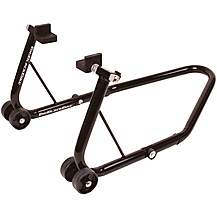 image of Oxford Rear Paddock Stand