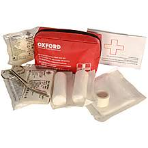 image of Oxford First Aid Kit