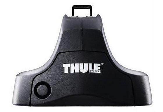 Thule Footpack 754 (Pack of 4)
