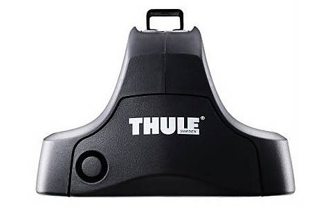 image of Thule Footpack 754 (Pack of 4)