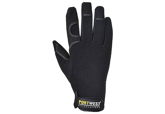 Portwest High Performance Gloves Large
