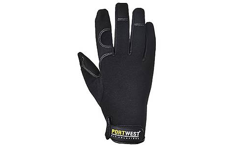 image of Portwest High Performance Gloves Large