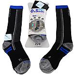 Oxford Coolmax High Tech Socks 2017
