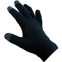 Oxford Inner Gloves (Pack of 2 Pairs)