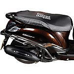 image of Oxford Scoot Seat Cover