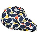 Orla Kiely Saddle Cover