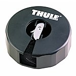 image of Thule Strap Organiser