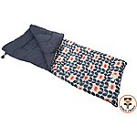 image of Orla Kiely Sleeping Bag