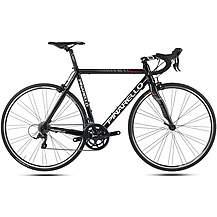 image of Pinarello Prima Sora Road Bike