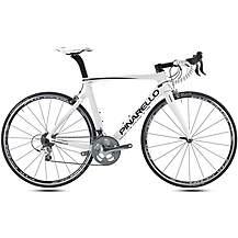 image of Pinarello GAN 105 Mix Road Bike