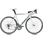 image of Pinarello GAN 105 Mix Road Bike