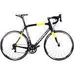 image of Pinarello Razha K - 105 Road Bike