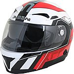 image of Duchinni D405 Motorcycle Helmet