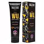 Muc-Off Luxury Warm Up Cream - 150ml