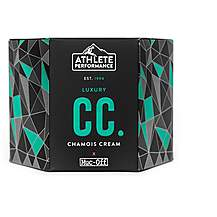 image of Muc-Off Luxury Chamois Cream - 250ml