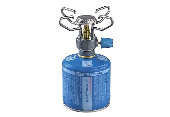 Campingaz Bleuet Micro Plus Stove