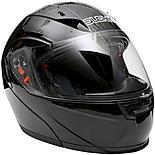Duchinni D606 Flip Front Motorcycle Helmet