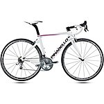 image of Pinarello GAN 105 Mix Easy Fit Road Bike