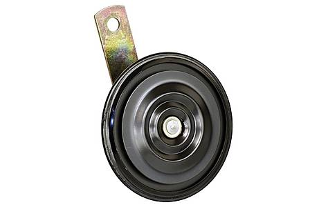image of Ring High Note Car Horn