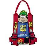 image of Crikey Bikey Kids Cycle Harness